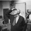 Rencontres / conférences : Le peintre et les maîtres-verriers à METZ @ Centre Pompidou-Metz - Auditorium Wendel - Billets & Places