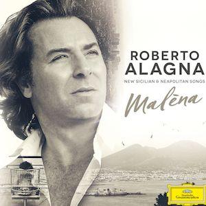 Roberto Alagna @ La Citadelle - St Tropez - SAINT TROPEZ