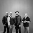 Concert MOUNTAIN MEN à Périgueux @ Le Sans Réserve - Billets & Places