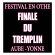 Festival Finale tremplin à MIGENNES @ Cabaret L'Escale - Billets & Places