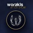 Concert WORAKLS & Friends