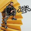 Concert CLAUDIO CAPEO à FLOIRAC @ ARKEA ARENA - Billets & Places