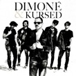 Concert Dimoné & Kursed