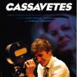 Théâtre CASSAVETES