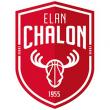 Match LIMOGES CSP / CHALON-SUR-SAONE @ Palais des sports de Beaublanc - Billets & Places