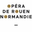 Spectacle KHENKHENOU à rouen @ CHAPELLE CORNEILLE - Billets & Places