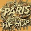 Concert CHINESE MAN RECORDS PARTY - PARIS HIP-HOP à RIS ORANGIS @ LE PLAN Grande Salle - Billets & Places