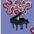 Concert Récital Thomas Bloch, Pauline Hass, Dimitri Vassilakis à ERSTEIN @ Auditorium Musée Wurth - Billets & Places