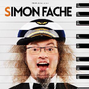 Simon Fache