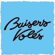 Festival Baisers Volés : JEANNE ADDED, CLARA LUCIANI, CLÉMENT BAZIN...