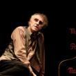Théâtre LIBERTE ! (AVEC UN POINT D'EXCLAMATION) à VOIRON @ GRAND ANGLE - Billets & Places