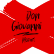 Spectacle DON GIOVANNI à MASSY @ OPERA DE MASSY - Billets & Places