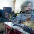 Concert The Notwist + Deerhoof + Jel à NANTES @ Stereolux - Billets & Places