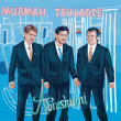 Concert MURMAN TSULADZE