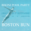 Concert Bikini Pool Party à RAMONVILLE @ LE BIKINI - Billets & Places