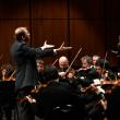 Concert E.O.H.S : MOZART à COURBEVOIE @ ESPACE CARPEAUX - Billets & Places