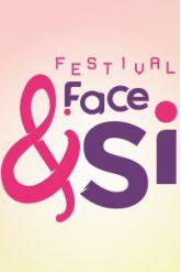 Festival Face&Si / Claudio Capéo / dimanche 9 septembre 2018
