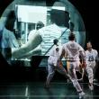 Théâtre JOURNEE KREYOL / CERCLE EGAL... à CRÉTEIL @ PETITE SALLE - MAISON DES ARTS DE CRETEIL  - Billets & Places