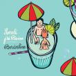 """Soirée SAMEDI J'AI PISCINE """"OPENING"""" 8 JUILLET à MARSEILLE @ LUMINY OPEN AIR - Billets & Places"""