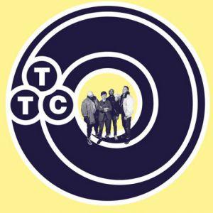 TTC - 20 ANS - ANNIVERSARY DJ SET  @ Atabal - BIARRITZ