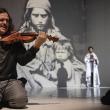 Théâtre I SILENTI à NAMUR @ GRANDE SALLE - THEATRE DE NAMUR - Billets & Places