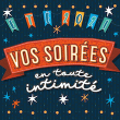 Spectacle DO YOU REMEMBER à ISTRES @ COMPLEXE SPORTIF LE PODIUM - Billets & Places