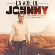 Concert LA VOIE DE JOHNNY