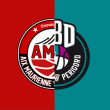 Match BASKET PRO B - AMSB/BOULAZAC
