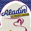Théâtre ALADIN - NOUVELLE VERSION
