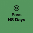 Festival NUITS SONORES - PASS NS DAYS