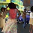 Projection ETHIOPIQUES: REVOLT OF THE SOUL à Paris @ La Gaîté Lyrique - Billets & Places