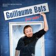 Spectacle Guillaume BATS - Hors cadre à Toulon @ Oméga Live - Billets & Places