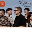 Concert Pulcinella & Maria Mazzotta à PARIS @ LE PAN PIPER - Billets & Places