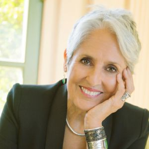 Joan Baez - Tour 2019