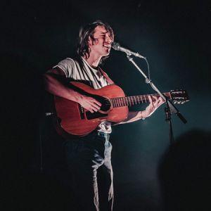 Mathieu Des Longchamps