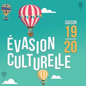 Inédit - Festival Vintage Bel Air - Samedi 30 juin 2018 @ Parc du château de Vignoles - VIGNOLES