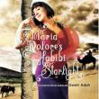 Concert Maria Dolores y Habibi Starlight  à Paris @ Café de la Danse - Billets & Places