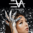 Concert EVA