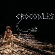 Spectacle CROCODILES