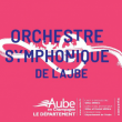 4 CONCERTS 2EME SERIE 2019-20