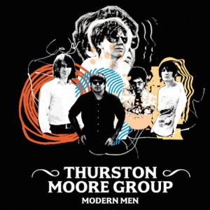 Gonzaï Night : Thurston Moore Group