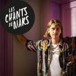 Festival LES CHANTS DE MARS 2021 - VOYOU (solo) + Martin Luminet à LYON @ Salle Barbara - MJC Montchat - Billets & Places