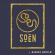 Concert SOEN + Madder Mortem