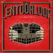 Concert L'ENTOURLOOP ft Troy Berkley & N'Zeng à STRASBOURG @ ESPACE DJANGO  - Billets & Places