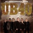 Concert UB40 à BOISSEUIL @ ESPACE CROUZY - Billets & Places