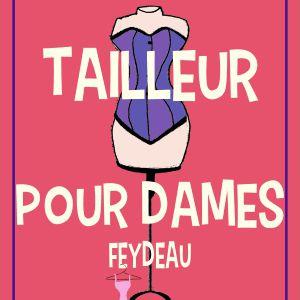 Tailleur Pour Dames