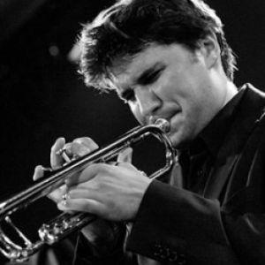 #JazzDeDemain  Robin MANSANTI TRIO « Hommage à Chet Baker » @ Le Baiser Salé Jazz Club - PARIS
