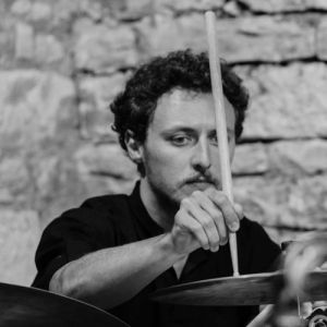 #Jazzdedemain Baptiste Thiebault Quartet