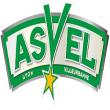 Match LIMOGES CSP / ASVEL @ Palais des sports de Beaublanc - Billets & Places