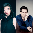 Concert 03/07/2021 ELIM CHAN (A) à TOULOUSE @ HALLE AUX GRAINS CONCERT - Billets & Places